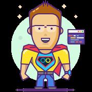 Nerdio Admin Portal - Cost Estimator